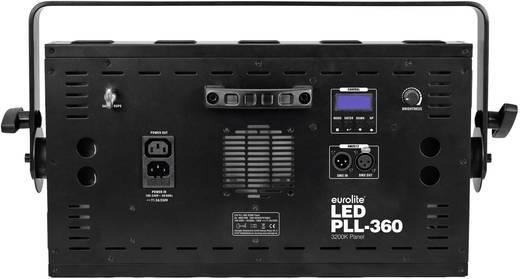 LED-Fluter Eurolite PLL-360