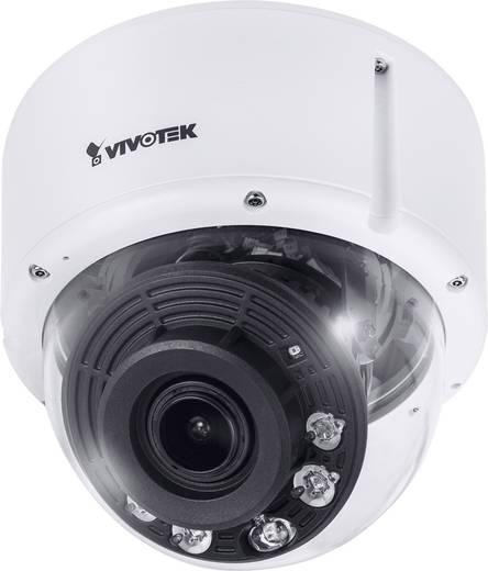LAN IP Überwachungskamera 1920 x 1080 Pixel Vivotek FD9365-EHTV