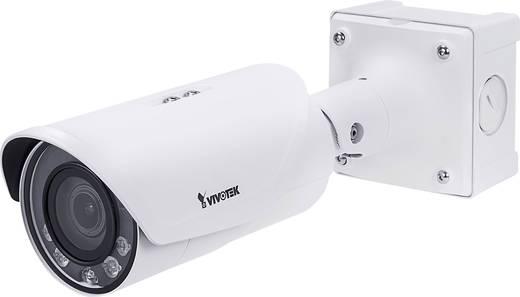 LAN IP Überwachungskamera 1920 x 1080 Pixel Vivotek IB9365-HT