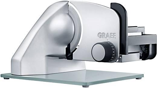 Graef Classic C 21 Allesschneider C21EU AT Metall