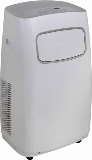 NABO Monoblock-Klimagerät KA9005 weiß