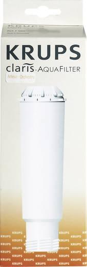 Wasserfilter Krups F08801 AT Weiß