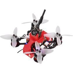 Závodné dron DroneArt RC EYE Imprimo FPV (Spektrum), BNF, pre profesionála, s kamerou