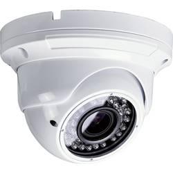 Bezpečnostná kamera m-e modern-electronics 55316, 2,8 - 12 mm