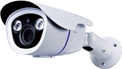 Überwachungskamera für Tiere und Objekte