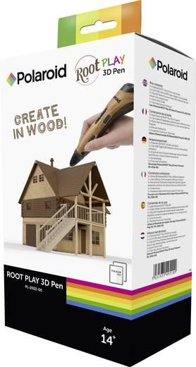 Polaroid Root Play 3D Drucker-Stift 1.75 mm