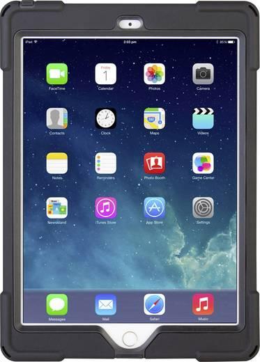 The Joyfactory aXtion bold iPad Wandhalterung Passend für: iPad 9.7