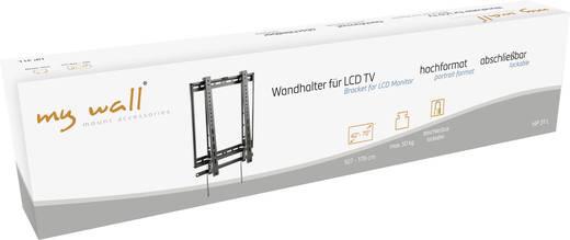 "TV-Wandhalterung 114,3 cm (45"") - 177,8 cm (70"") Starr My Wall HP 31 L"