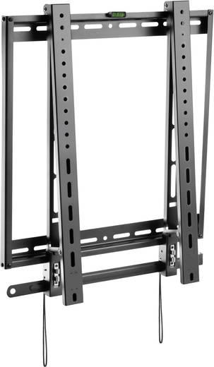 "My Wall HP 31 L TV-Wandhalterung 114,3 cm (45"") - 177,8 cm (70"") Starr"