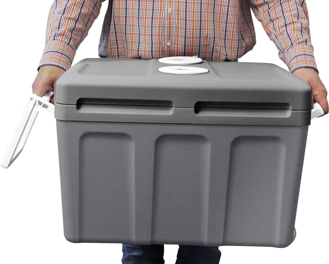 Kleiner Kühlschrank Conrad : Mikroschalter günstig online kaufen bei conrad