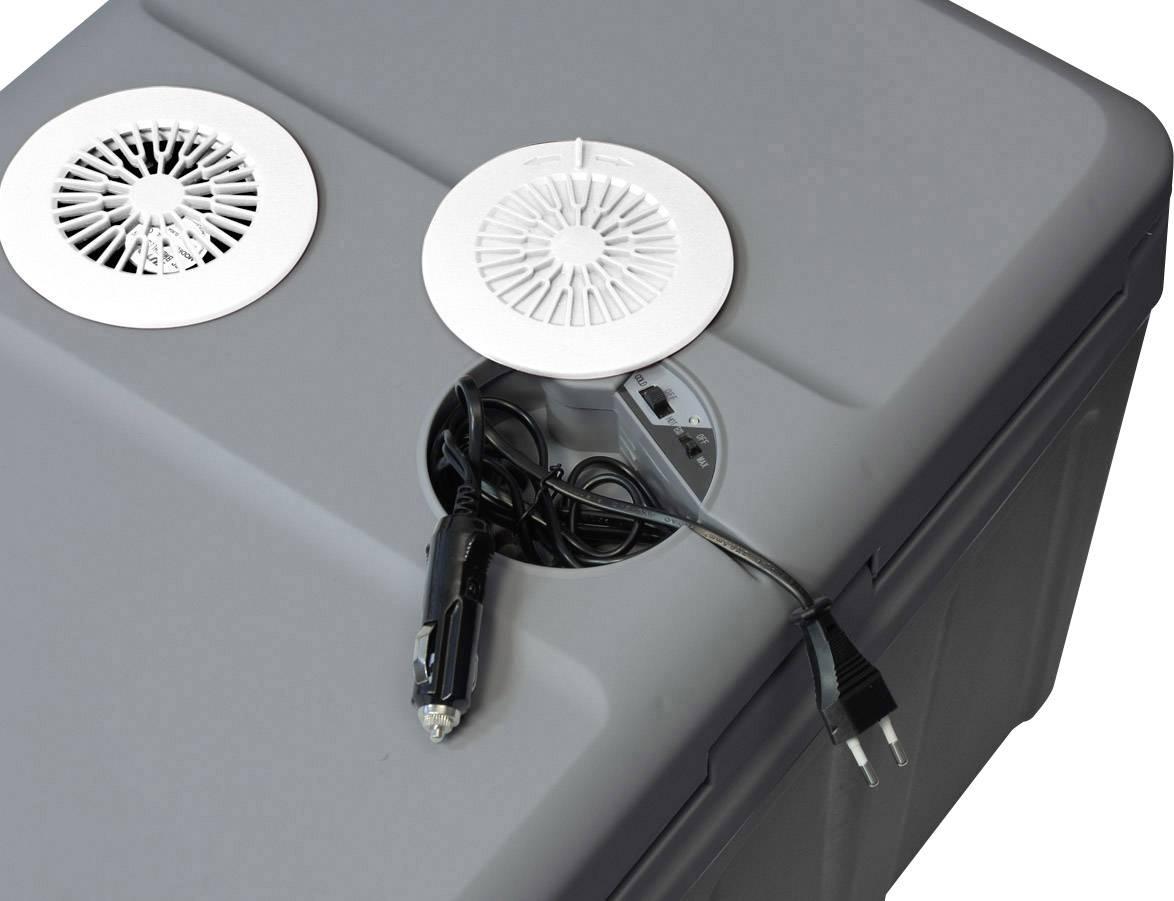 Kleiner Kühlschrank Conrad : Mini kühlschrank usb anschluss usb minikühlschrank schwarz ebay