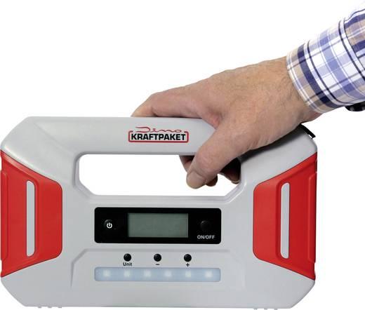 dino schnellstartsystem kraftpaket starthilfeger t 12v. Black Bedroom Furniture Sets. Home Design Ideas