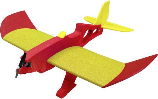 Miniprop Magnum reloaded XL RC Indoor-, Microflugmodell Bausatz 1200 mm