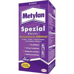 Image of Metylan Tapetenkleister Granulat MS8G 800 g