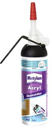 metylan wand decke acryl farbe wei masp7 100 ml kaufen. Black Bedroom Furniture Sets. Home Design Ideas