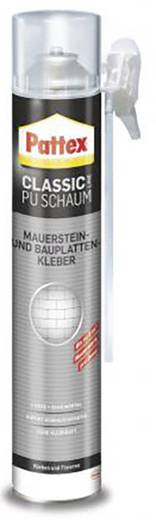 Pattex Classic Line Steinkleber PUB75 750 ml