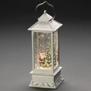 Led Bilder Weihnachten.Led Bilder Weihnachten Gunstig Online Kaufen Bei Conrad Ch