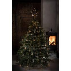 LED LED svetelný plášť na vianočný stromček Konstsmide 6315-890, vnútorné 6315-890, 230 V