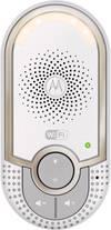 Motorola MBP 162 Connect Babyphone Digital 2.4 GHz