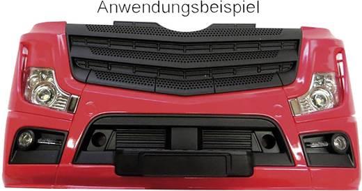 Graupner 3975.TAC Kingbus Lichtanlage Tamiya Mercede Benz Actros 1 Set