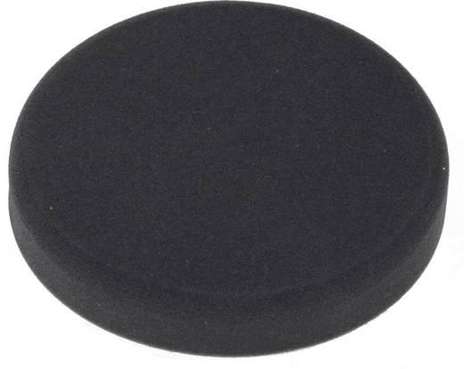Polieraufsatz DINO 640217 KRAFTPAKET 150 weich 150 mm