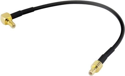 Auto-Antennen-Adapter Caliber Audio Technology 150 mm