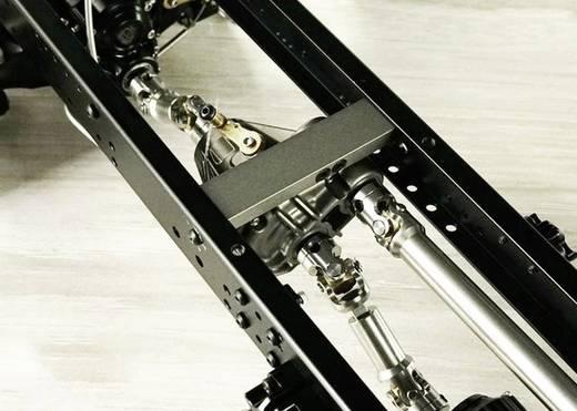 Thicon Models 50174 1:14 Verteilergetriebe zuschaltbar 1 St.