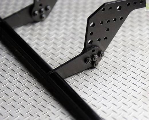 Thicon Models 50176 1:14 Unterfahrschutz hinten schwarz 1 St.