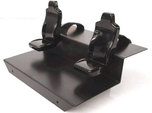 Thicon Models 50196 1:14 Bodenblech mit Servo- und Akkuhalter für Tamiya Actros 1 St.