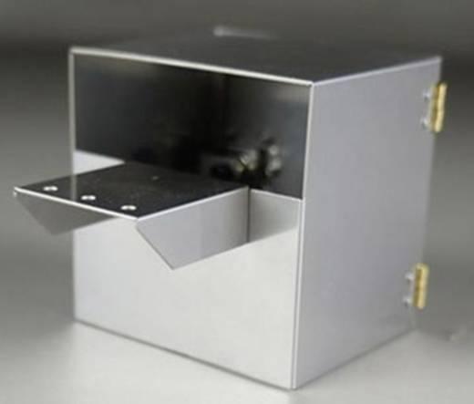 Thicon Models 50201 1:14 Werkzeugbox 52mm aus Edelstahl 1 St.