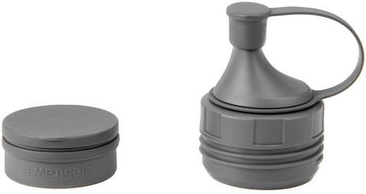 LifeStraw Trinksystem-Adapter Kunststoff 006-6002135 Flex