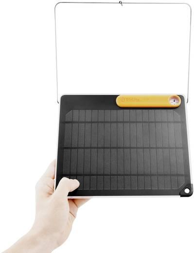 BioLite SolarPanel 5 006-6001119 Solar-Ladegerät 5 W