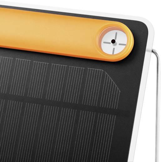 Solar-Ladegerät BioLite SolarPanel 5 006-6001119 5 W