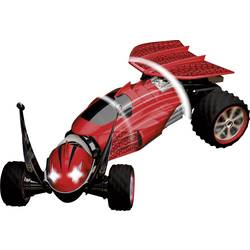 RC model auta buggy Dickie Toys RC Mantiz 201119139