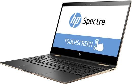 HP Spectre x360 13-ae001ng 33.8 cm (13.3 Zoll) Notebook Intel Core i5 8 GB 256 GB SSD Intel UHD Graphics 620 Windows®
