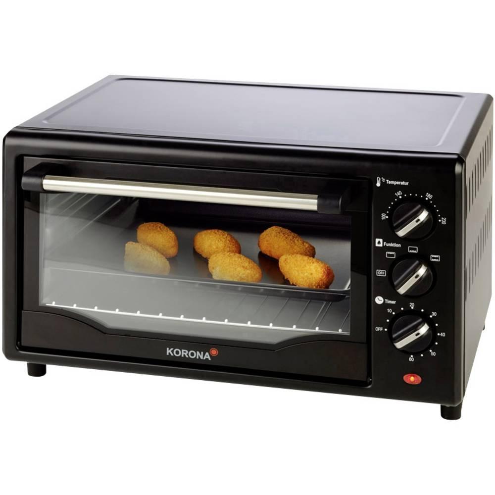 Mini oven Korona 57155 20 l