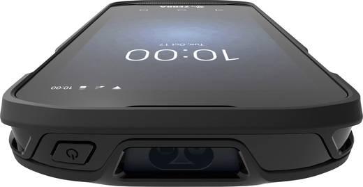 MDE / Mobiles Datenerfassungsgerät Zebra TC25 Imager Schwarz Smartphone-Scanner Bluetooth®, WLAN 802.11 b/g/n/ac, USB-C™