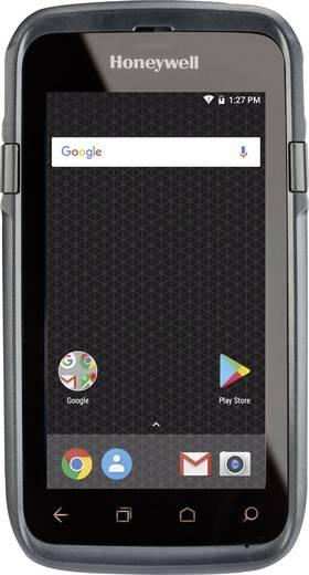MDE / Mobiles Datenerfassungsgerät Honeywell CT60 Imager Schwarz Mobilcomputer-Scanner USB, Bluetooth®, WLAN 802.11 b/g/
