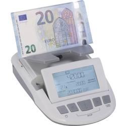 Váha na peniaze Ratiotec RS1200 56601