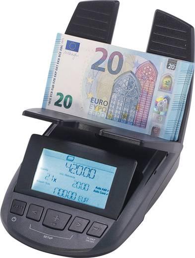 Geldwaage Ratiotec RS2000