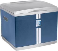mobicool fr40 ac dc eek a a d kompressor 12 v 24. Black Bedroom Furniture Sets. Home Design Ideas