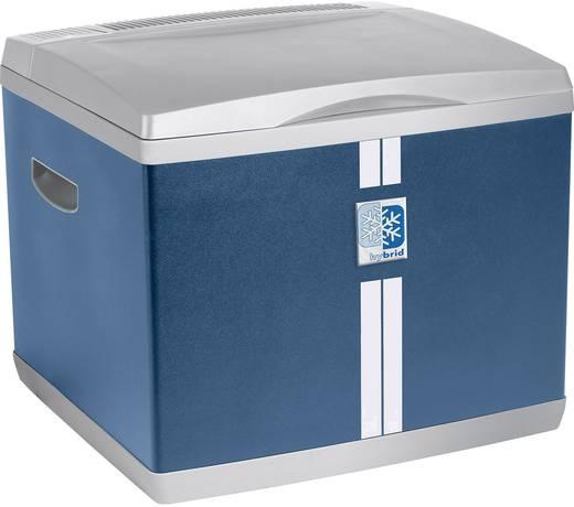 mobicool hybrid b40 k hlbox eek a a d hybrid. Black Bedroom Furniture Sets. Home Design Ideas