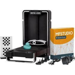 3D skener Matter and Form V2 MFS1V2