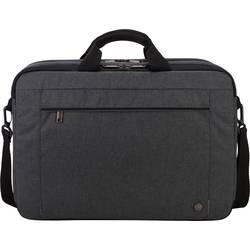 """Taška na notebook case LOGIC® Era 3203696 S Max.veľkosť: 39,6 cm (15,6"""") , čierna"""