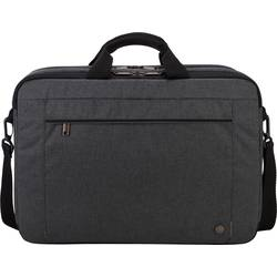 """Taška na notebook case LOGIC® Era Attaché 3203694 S Max.veľkosť: 35,6 cm (14"""") , čierna"""