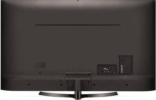 lg electronics 55uk6400 led tv 139 cm 55 zoll eek a dvb t2 dvb c dvb s uhd smart tv wlan. Black Bedroom Furniture Sets. Home Design Ideas