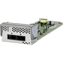 Sieťový switch NETGEAR APM402XL-10000S