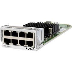 Sieťový switch NETGEAR APM408C-10000S, 8 portů