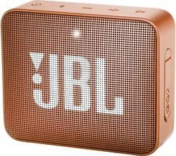 jbl go2 bluetooth lautsprecher aux freisprechfunktion. Black Bedroom Furniture Sets. Home Design Ideas