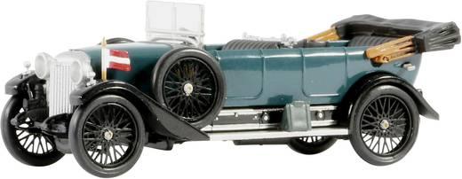 """Roco 05405 H0 Austro Daimler 6/17 """"Jagdwagen"""""""